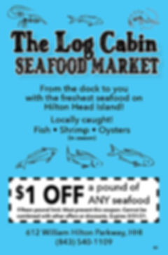 The Log Cabin Seafood Market.jpg
