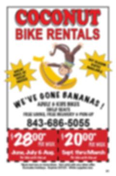 Coconut Bike Rentals.jpg