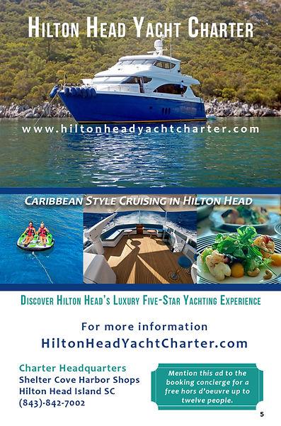 Hilton Head Yacht Charter.jpg