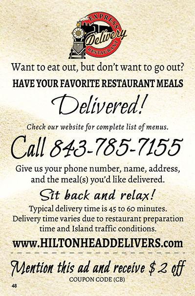 Express Restaurant Delivery.jpg