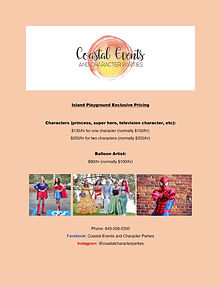 Coastal-Events-Characters.jpg