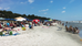 Hilton Head Island's Beaches