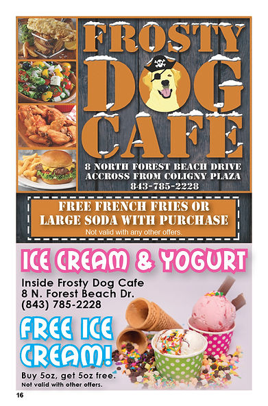 Frosty Dog Cafe.jpg