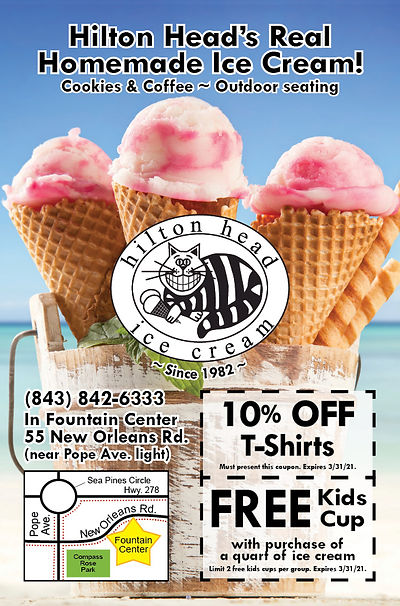 Hilton Head Ice Cream Co.jpg