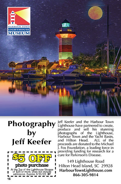 Photography by Jeff Keefer.jpg