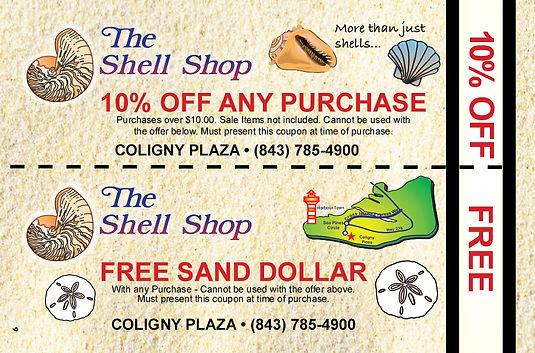 The Shell Shop.jpg