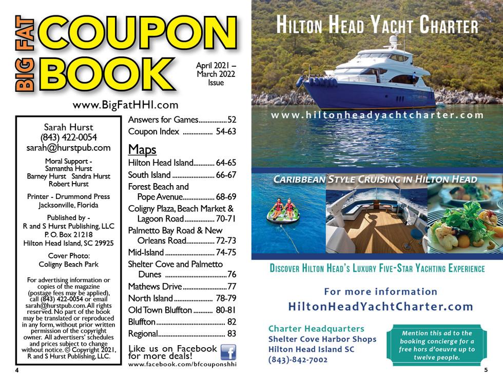 Big Fat Coupon Book4.jpg