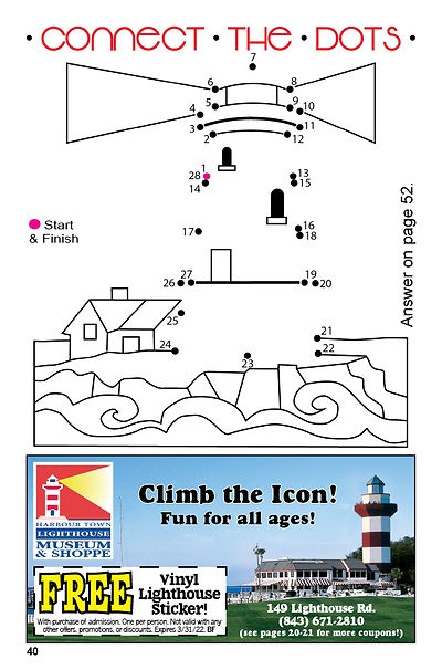 Harbour Town Lighthouse Museum2.jpg