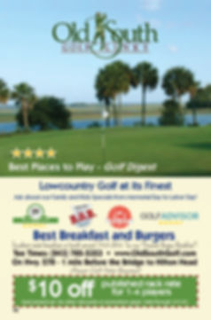 Old South Golf Links.jpg