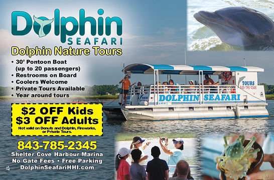 Dolphin Seafari.jpg
