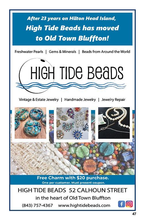 High Tide Beads.jpg