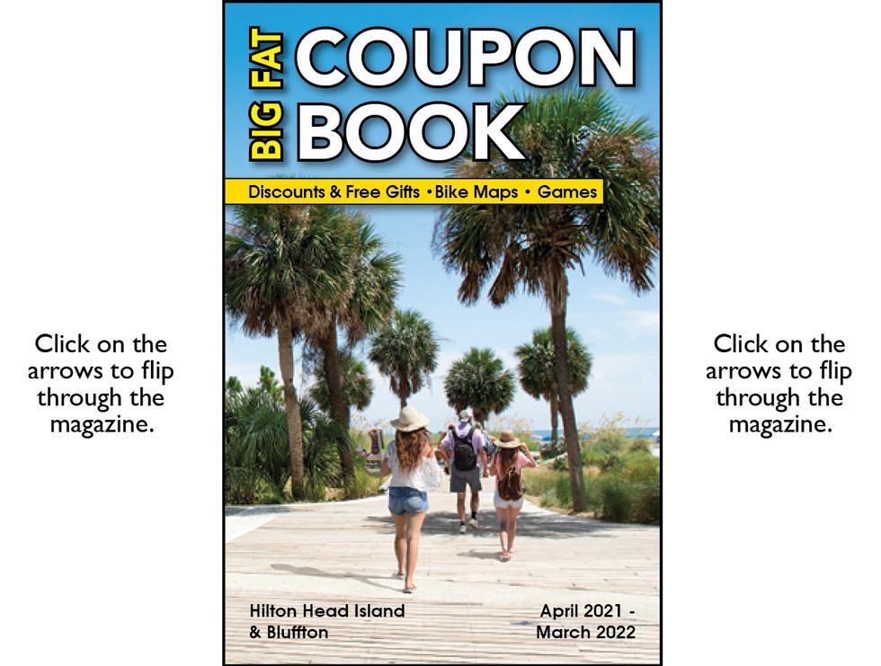 Big Fat Coupon Book.jpg
