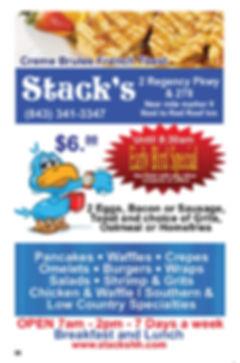 Stack's.jpg