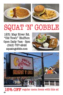 Squat N Gobble.jpg