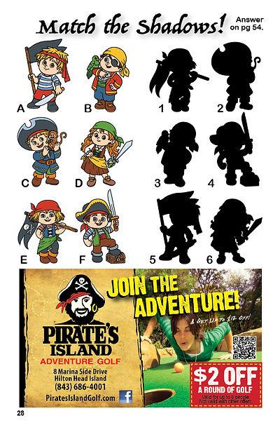 Pirate's Island Adventure Golf.jpg