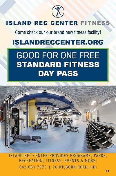 Island Rec Center.jpg