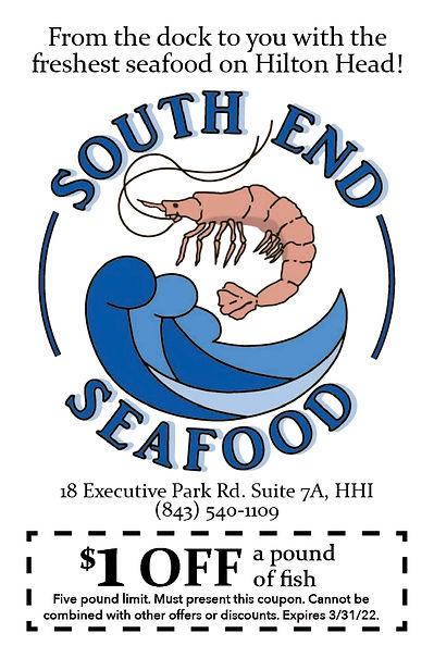 South End Seafood.jpg