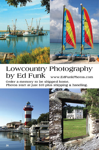 Lowcountry Photography by Ed Funk.jpg