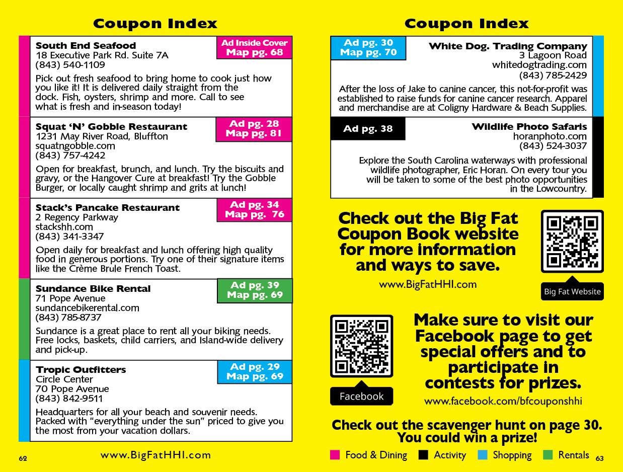 Big Fat Coupon Book33.jpg