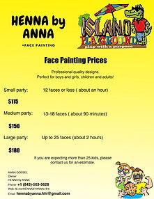 Henna-by-Anna-Face-Painting.jpg