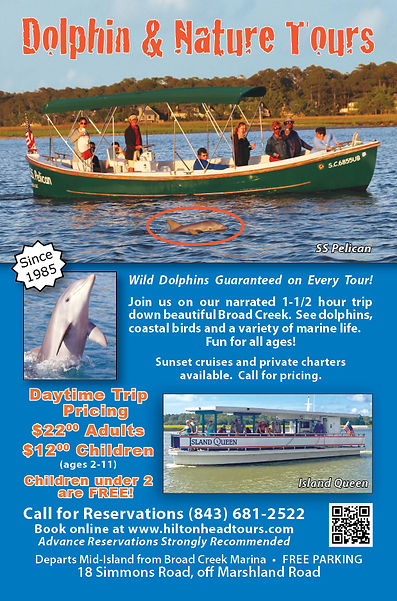 Dolphin and Nature Cruises.jpg