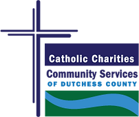 catholiclogo.png