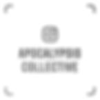 apocalypsiscollective_nametag (1).png