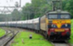 shirdi train package.jpg