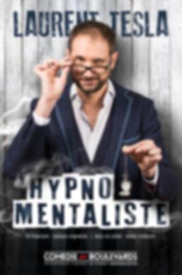 Lanrent-Tesla-affiche-spectacle-hypnose-
