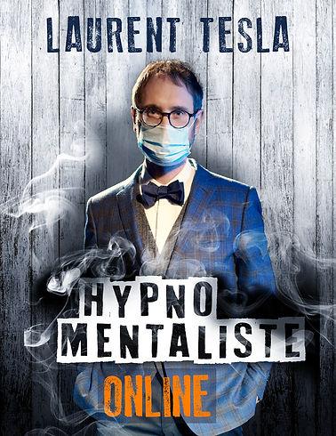 spectacle-hypnose-mentalisme-digital.jpg