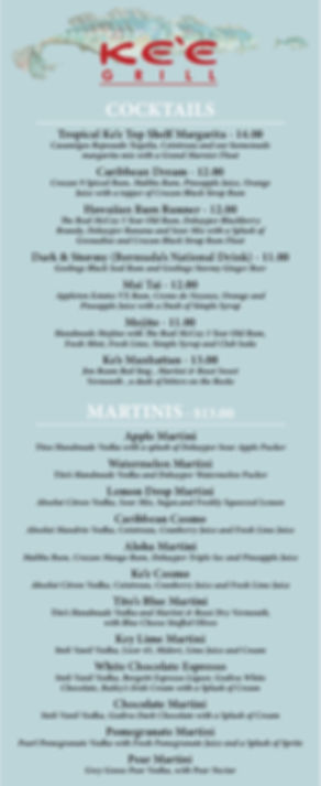 Kee Grill Drinks menu 10-9-18 copy.jpg