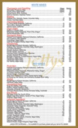 Jettys wine menu 10-1-18 copy.jpg