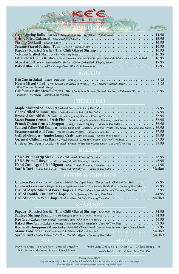 Kee Grill menu 10-21-19 copy.jpg