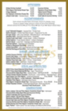 Jettys food menu 10-25-18 copy.jpg