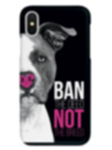 ban-the-deed-not-the-breed.jpg