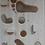 Thumbnail: Стенка для лазания