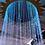 Thumbnail: Фибероптический душ «Солнышко»
