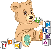 логотип_тпк мишка.png