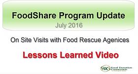FoodShareProgramUpdate_LessonedLearned.p