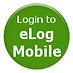 LoginToELogMobile.png