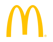 McDonald's Donates $3.1 Million in Food to U.S. Communities during COVID-19 Outbreak