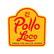 El Pollo Loco Leads Company-Wide Effort to Donate Surplus Food