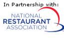 NRAbranding_logo_Cropped_InPartnershipWi