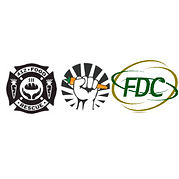 Leading Food Rescue Organizations Join Forces