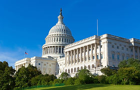 Congress Passes PATH Act -Enhanced Food Donation Tax Deduction Available to All Companies