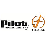 Pilot Flying J Teams Up with Food Donation Connection to Donate Surplus Food to Local Food Banks