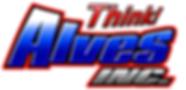 LARGE_Alves-Logo-Color_Think_Narrow_Loss