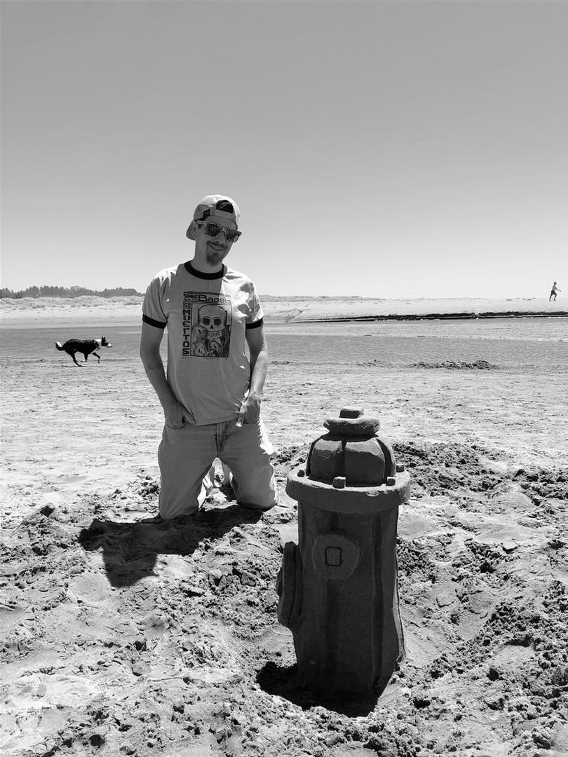 Sand Doodlers_Dog Days_2.jpg