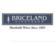 BricelandLogo.png