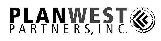 planwest inc logo.jpg
